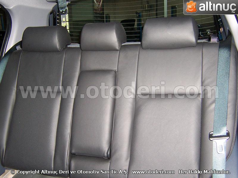 Nissan Almera N16 Oto Deri D 246 şeme 2000 2006 Oto Deri